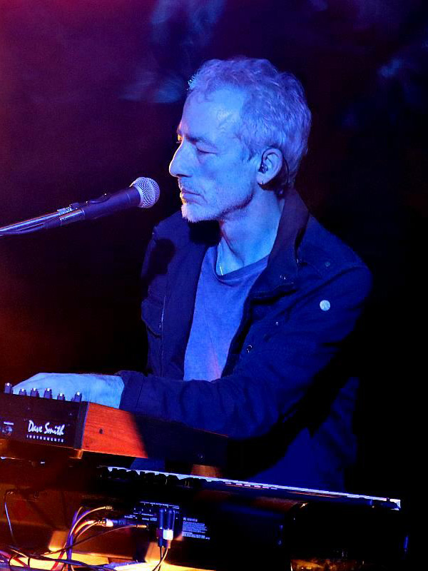 Markus Nanz