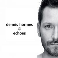 Dennis Hormes