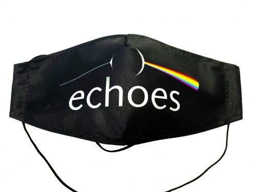 echoes Maske