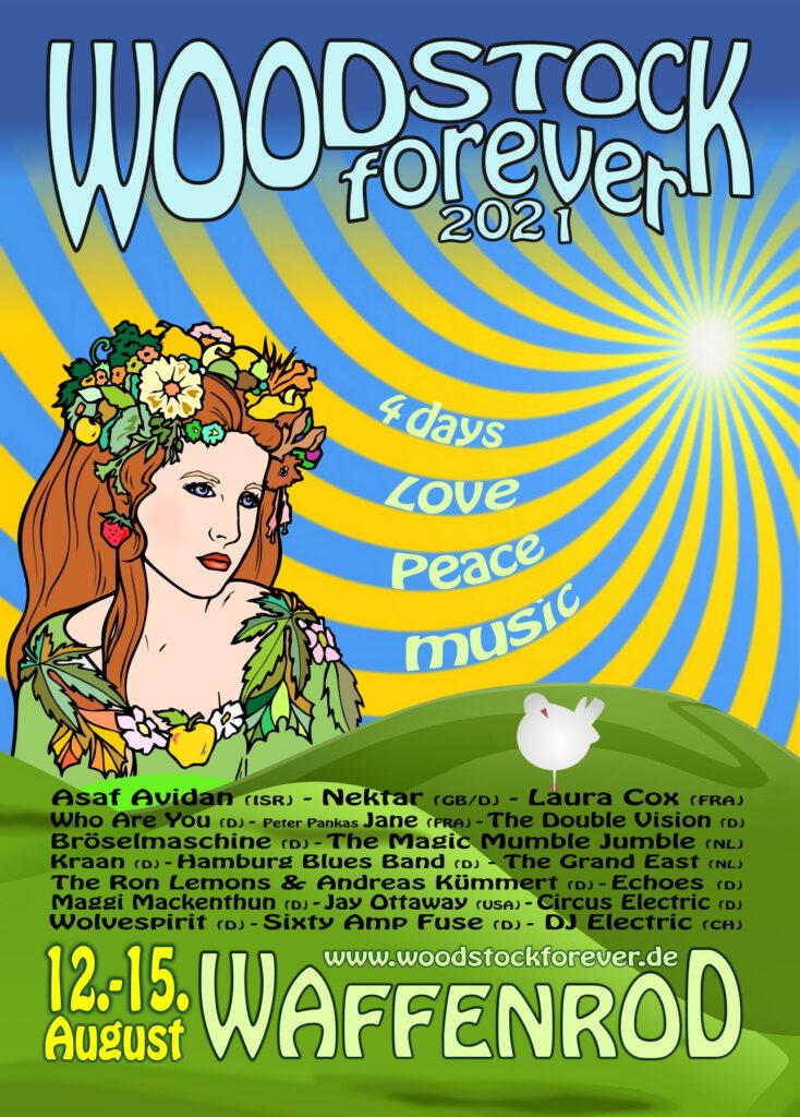 echoes@woodstockforeverfestival